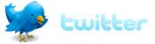 Sleduj nás na Twitteri